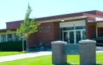 Copy of Wasatch High School